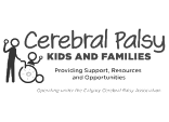 Cerebral Palsy Kids and Families