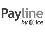 Payline by ice