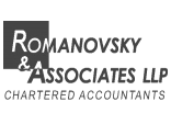 Romanovsky & Associates LLP