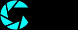 Cyanic Automation Logo