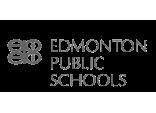 Edmonton Public School Board