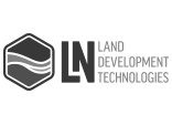 LN Land Development Technologies